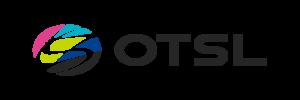 OTSL Inc.